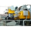 LHGC强制油冷却立环高梯度磁选机