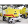 HTDZ电磁浆料高梯度磁选机
