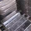 锌-铝-镉合金牺牲阳