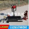 供应QTZ-3便携式取土钻机 冲击取样钻机 品质保证