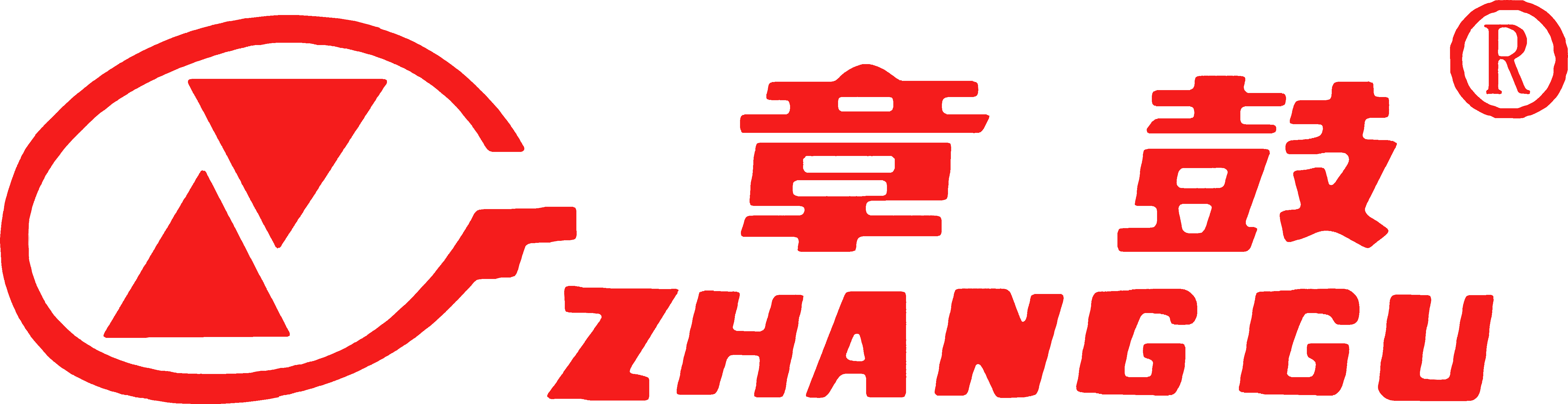 山东省章丘鼓风机股份有限公司