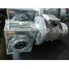 RV蜗轮蜗杆减速机(铝壳材质 价格实惠 生产周期短)