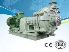 TZJKT系列陶瓷渣浆泵
