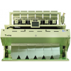 Taiming ore color sorter