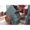 Jaw crusher PE400&120;600