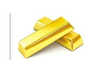 美元取代黄金成为新避险资产?专家认为这不会持久