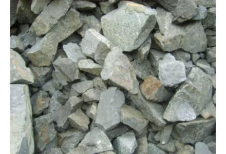 山东省推进煤电、电解铝等行业先进产能代替落后产能