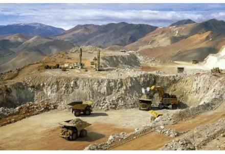 贵州十举措推进绿色矿山建设