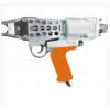 礦用氣動錨網連扣機 LWQ-9