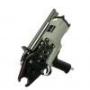 礦用氣動錨網連扣機 LWQ-14