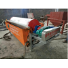 Ilmenite ore dressing equipment