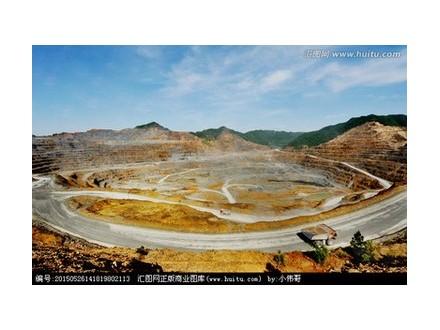 矿井透水规律与预兆