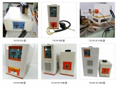 TGCGP-超高频感应加热设备