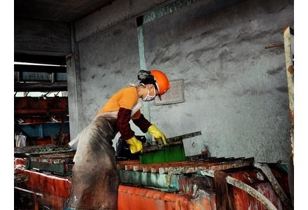 大宗矿产品运输格局或变
