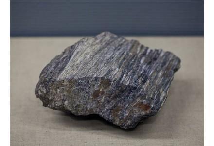 LME期铜攀升至一周高位  受助于中国需求走强预期