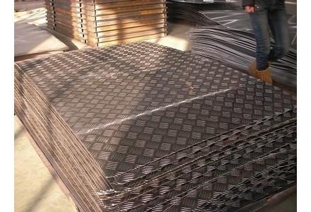 9月韩国铝板销售量同比下降