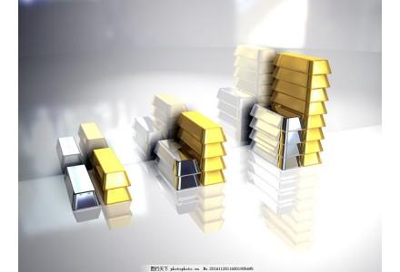 争当铝加工业领跑者——改革开放40周年中铝西南铝发展回眸