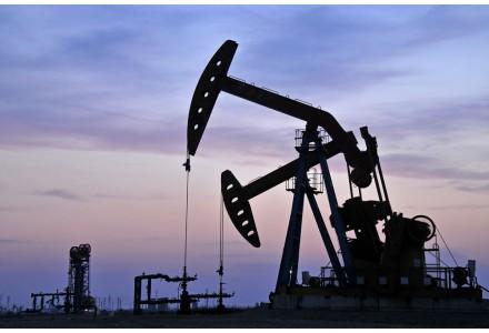 石油币:一根随风摇摆的救命稻草