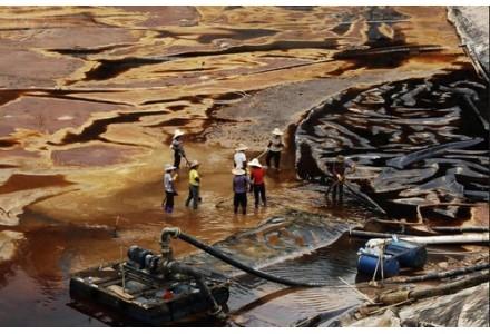 吉林省2018年第4批  矿业权评估项目招标公告
