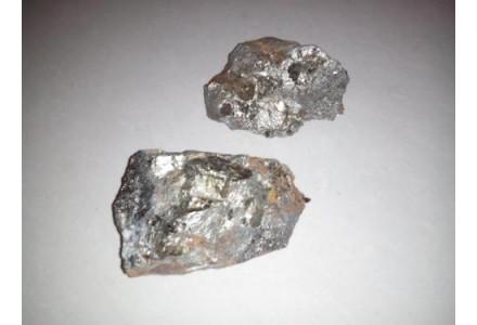 统计局:智利10月铜产量同比下滑3.2%至495,923吨