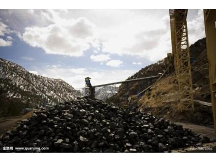 露天矿不良爆破现象产生的原因与对策