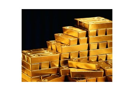 苏丹允许当地私营企业出口黄金