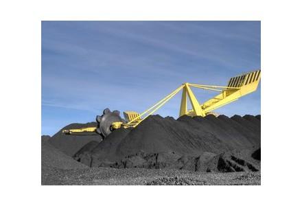 山煤国际能源集团股份有限公司涉及诉讼进展公告