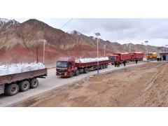供应高品位钒铅矿