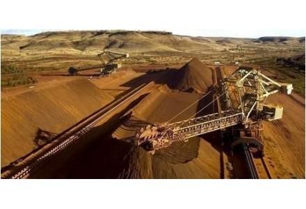 必和必拓西澳Venus镍矿开发获批 硫酸镍供应增大?