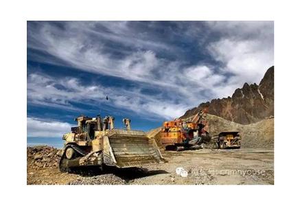 智利11月铜出口额下滑12.5%