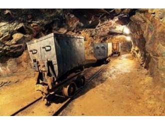 洪峰过境后的冬日暖阳——记迪庆矿业最美动力人