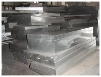 美国ITC裁定:将锁定通用铝合金板关税五年