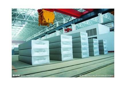 南桂铝业打破广西铝行业低碳产品认证零突破