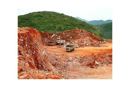 辽宁矿山地质环境恢复治理 16年累计投入逾56亿元