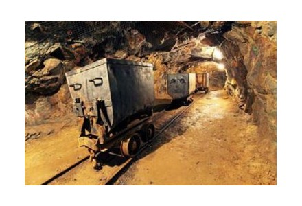 提高矿业税和矿区使用费阻碍了铜矿带的发展机会
