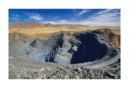 加拿大初级矿业公司市值今年增长6%