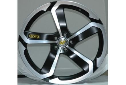 汽车销量持续走低铝合金轮毂市场会受影响吗?