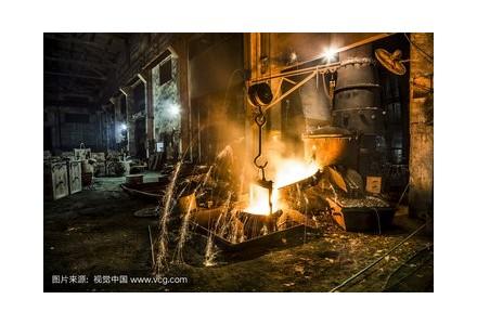 昆明冶金研究院携同文山铝业技术团队到山东铝业进行技术交流