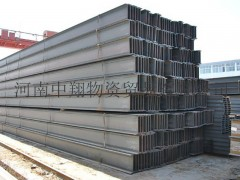 中翔供应矿工钢,优质矿工钢,矿工钢型号齐全