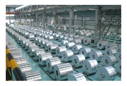 特朗普关税刺激美国铝扩张 美今年铝产量将增67%