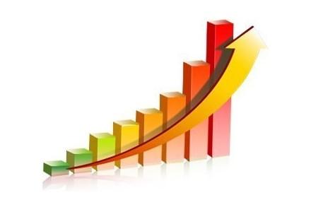1-10月全国国有及国有控股钢铁、石油石化、有色等行业利润增长较快