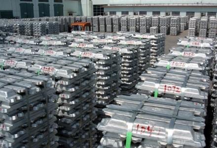 阿联酋环球铝业几内亚铝土矿项目已完成建设工程的75%