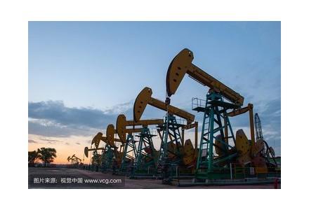 消息称中石油暂停对伊朗最大天然气项目投资