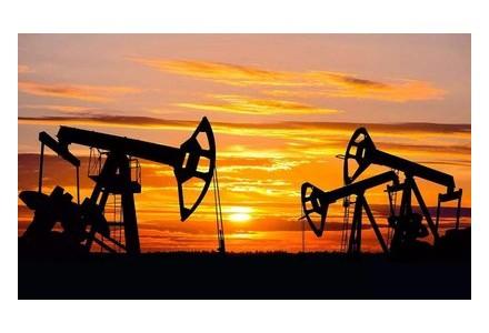 复星拟向海南矿业装入洛克石油51%股权