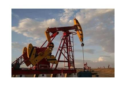 振华石油力压延长石油 一跃跻身为第四桶油!