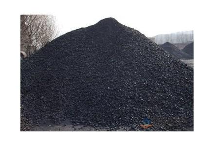 乌克兰11月煤炭产量278万吨 同比降10%