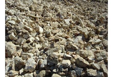 几内亚内阁会议审议并批准了河南国际矿业开发铝土矿项目的《矿业协议》文本