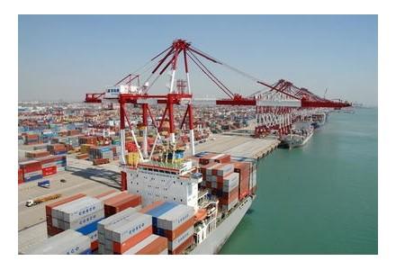 2018年前三季度阿布扎比铝贸易额36亿迪拉姆