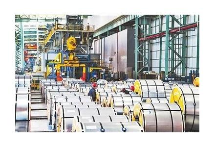 河钢44亿美元助菲律宾实现钢铁梦,系中国对菲最大投资项目