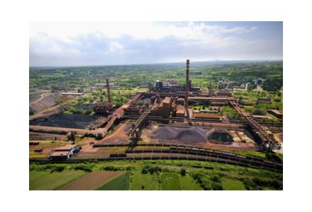 柬埔寨能源部称2020年柬油气可商业化开采